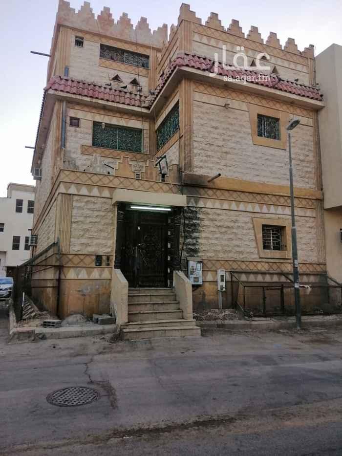 بيت للبيع في شارع ال بكر ، حي صياح ، الرياض ، الرياض