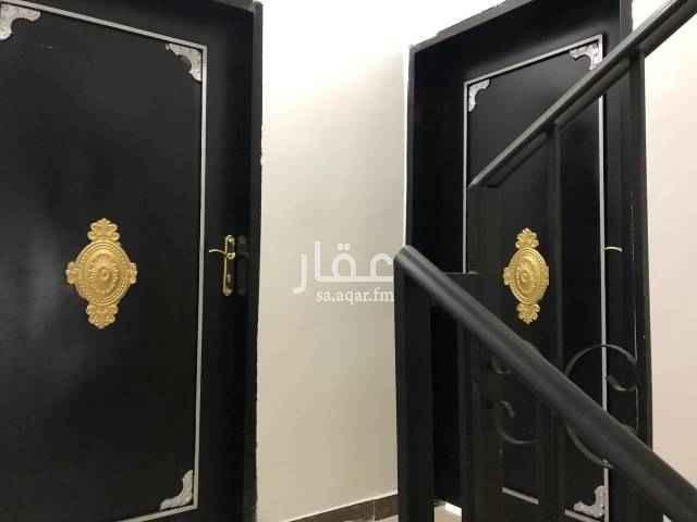 شقة للإيجار في شارع عبدالله المويس ، حي الرمال ، الرياض