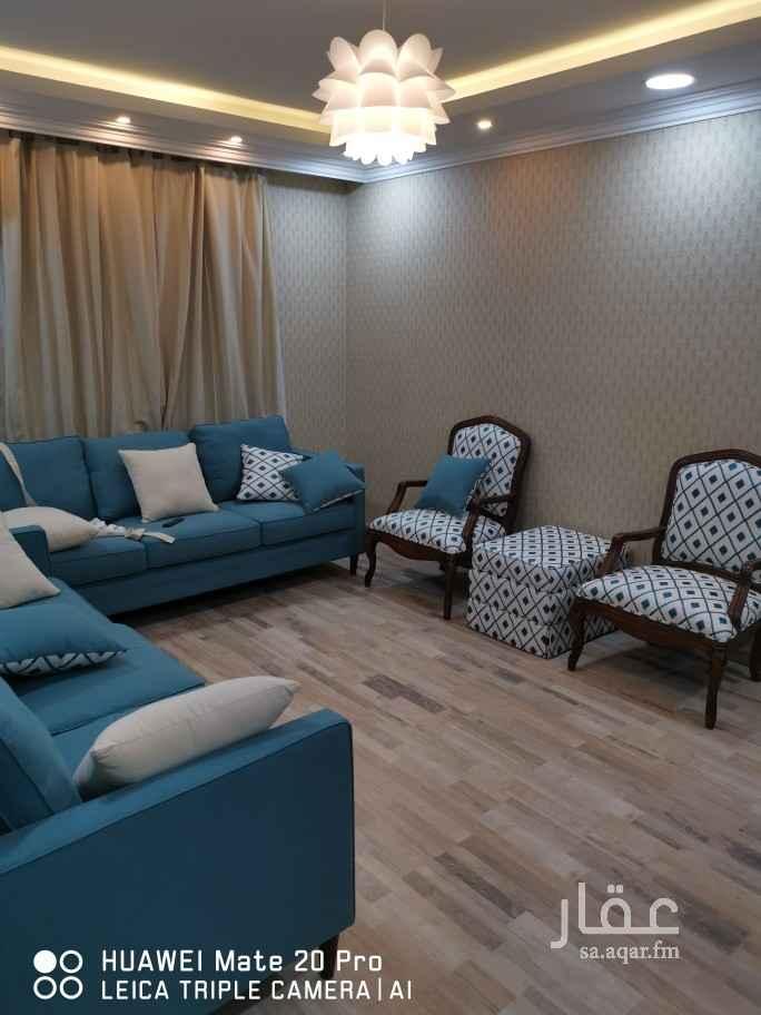 شقة للبيع في شارع ابو منصور السمعاني ، حي الزهور ، الدمام ، الدمام