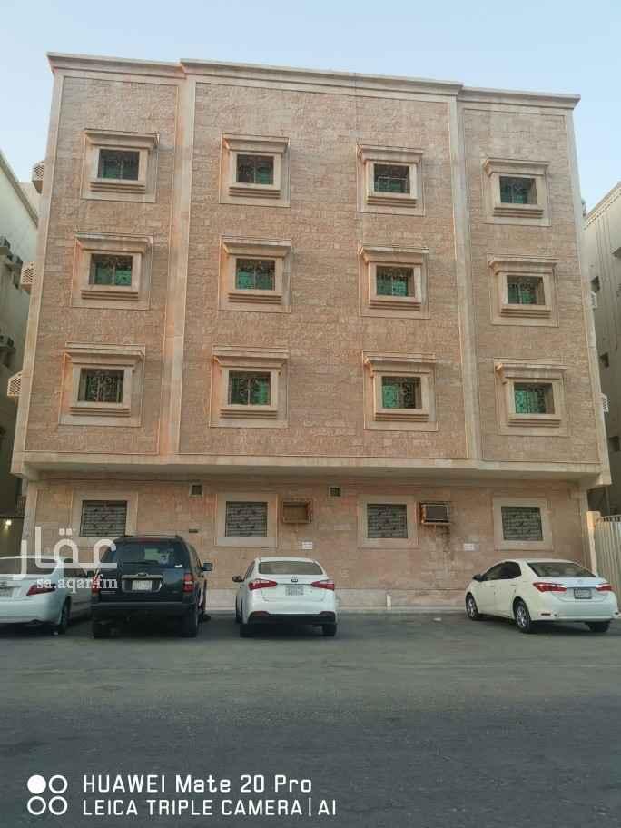 شقة للإيجار في شارع عبد الله بن بشر ، حي السلام ، الدمام ، الدمام