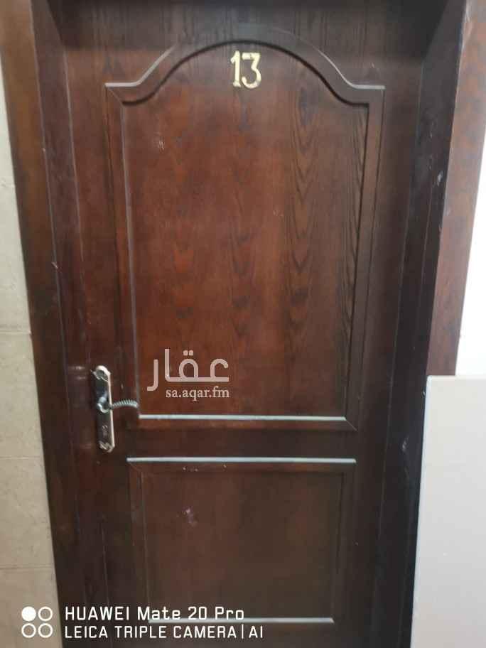 شقة للإيجار في شارع خباب بن الارت ، حي العدامة ، الدمام ، الدمام