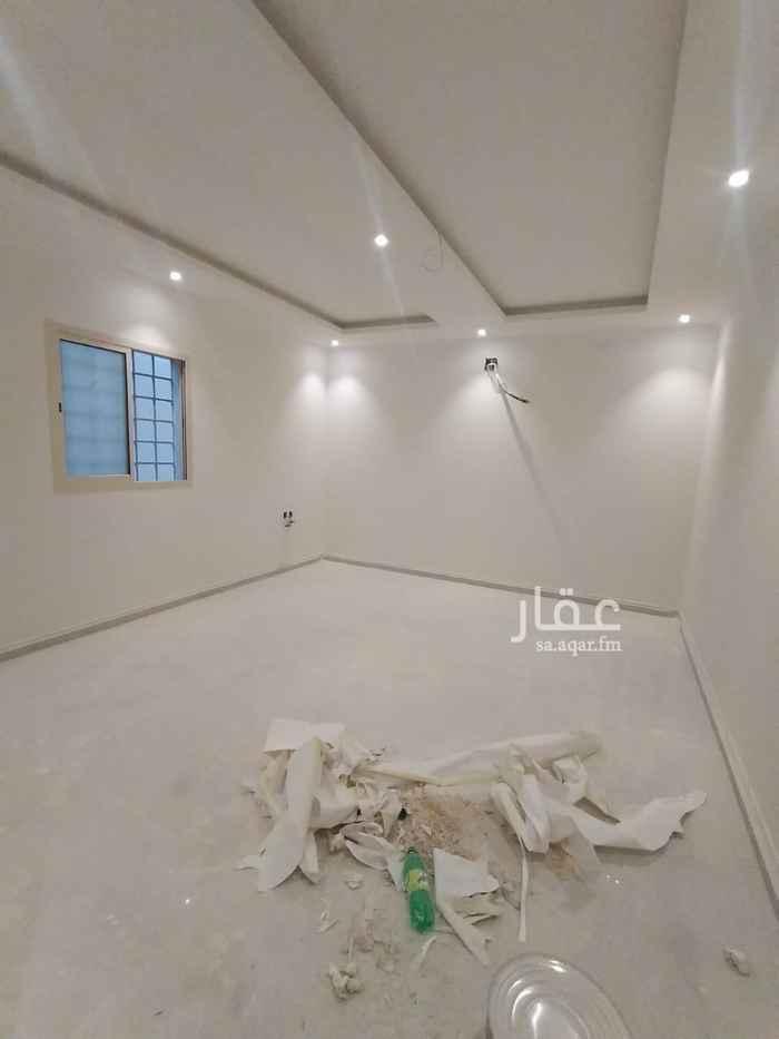 دور للإيجار في شارع رقم 334 ، حي الملقا ، الرياض ، الرياض