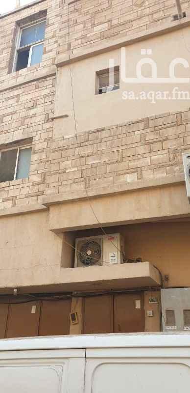 شقة للإيجار في شارع ابراهيم الصحراوي ، حي الربوة ، الرياض ، الرياض
