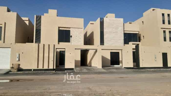 فيلا للبيع في حي ، شارع ابو بكر البلخي ، حي العارض ، الرياض ، الرياض