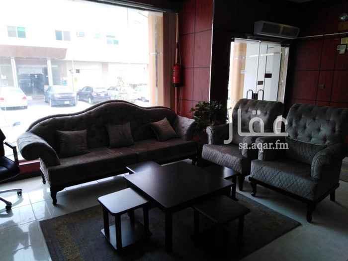 شقة للإيجار في شارع الامير بندر بن عبدالعزيز ، حي الاندلس ، الرياض