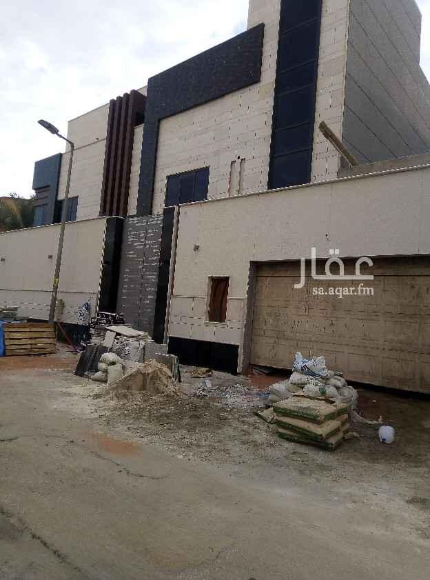 فيلا للبيع في شارع رويضة سدير ، حي الملك فهد ، الرياض ، الرياض