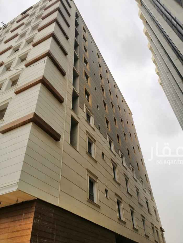 عمارة للبيع في شارع الامام عبدالله بن فيصل بن تركي ، حي المربع ، الرياض ، الرياض