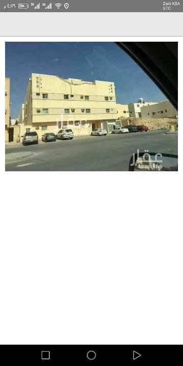 عمارة للبيع في شارع المعالي ، حي العقيق ، الرياض