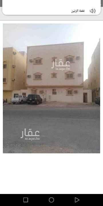 عمارة للبيع في شارع وادي البطحاء ، حي العقيق ، الرياض