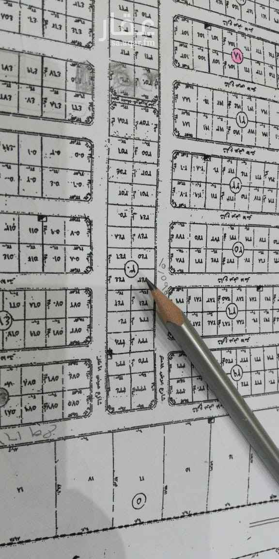 أرض للبيع في شارع ساجر ، حي العقيق ، الرياض ، الرياض