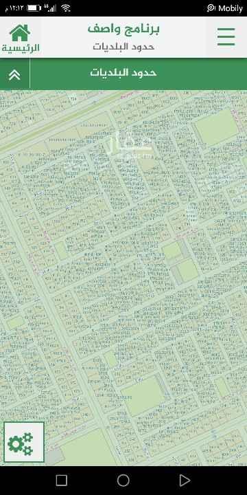 أرض للبيع في طريق الأمير فيصل بن بندر بن عبدالعزيز ، حي النرجس ، الرياض ، الرياض