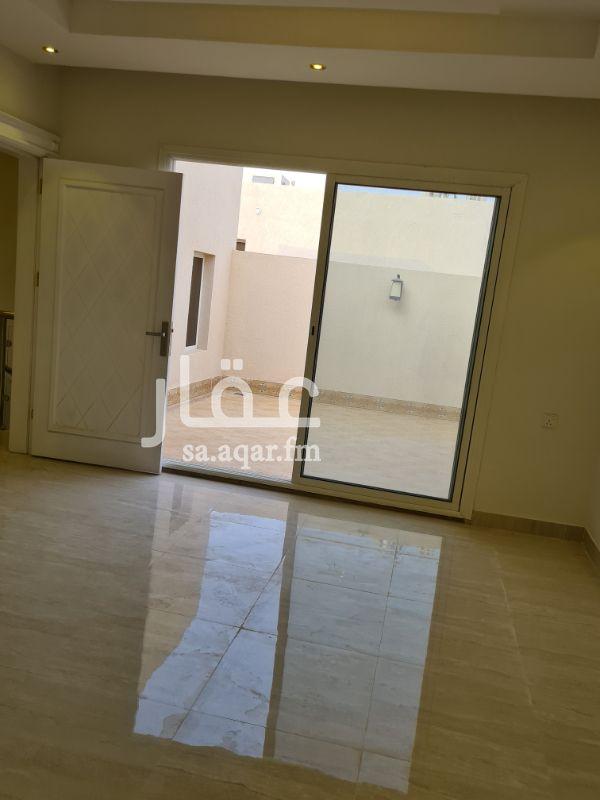 شقة للإيجار في شارع احمد القرطبي ، حي عرقة ، الرياض ، الرياض