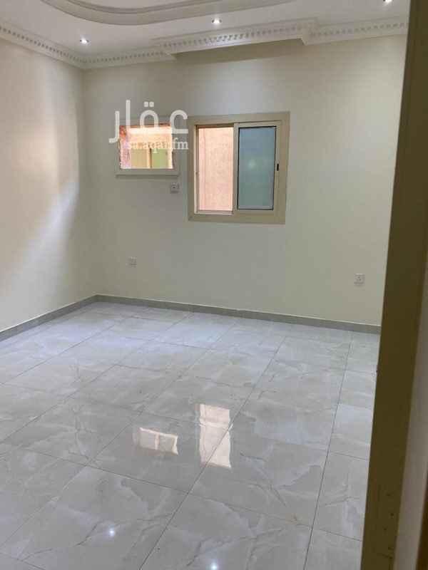 شقة للإيجار في شارع ابو العز الشيباني ، حي النعيم ، جدة ، جدة