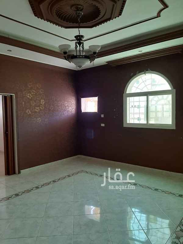 شقة للإيجار في شارع ابراهيم بري ، حي الاجواد ، جدة ، جدة
