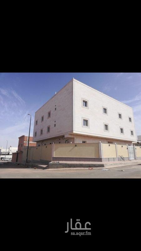 شقة للبيع في شارع سوار بن عبدالله ، حي مذينب ، المدينة المنورة ، المدينة المنورة