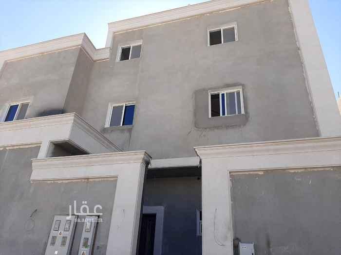 عمارة للبيع في الرياض ، حي العارض ، الرياض