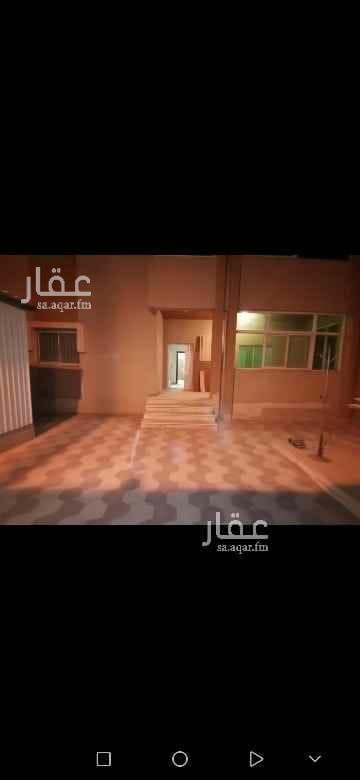 فيلا للبيع في شارع سعيرة ، حي الملك فهد ، الرياض ، الرياض