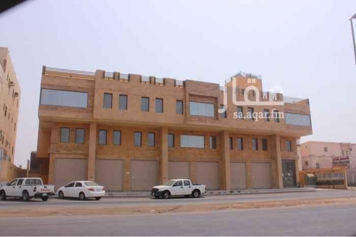 شقة للإيجار في حي ابحر الشمالية ، جدة