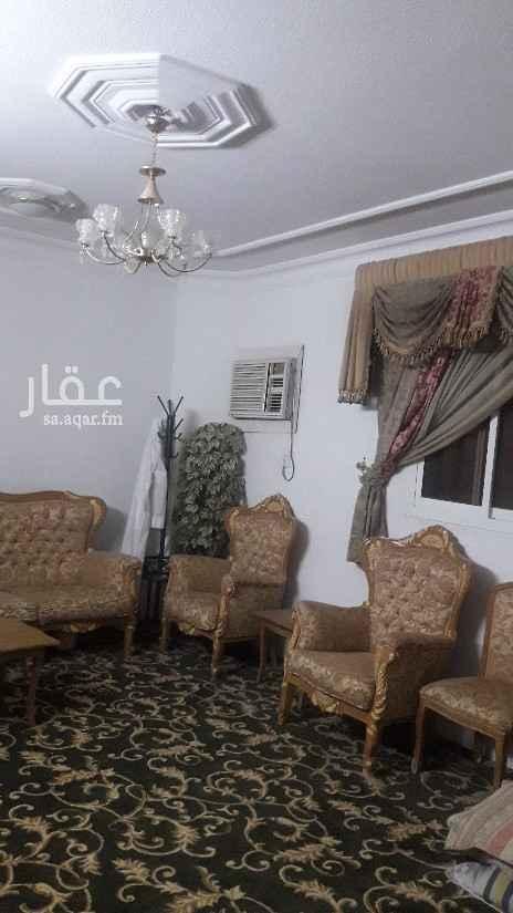 دور للإيجار في شارع عبدالرحمن المكودي ، حي أم الحمام الغربي ، الرياض ، الرياض