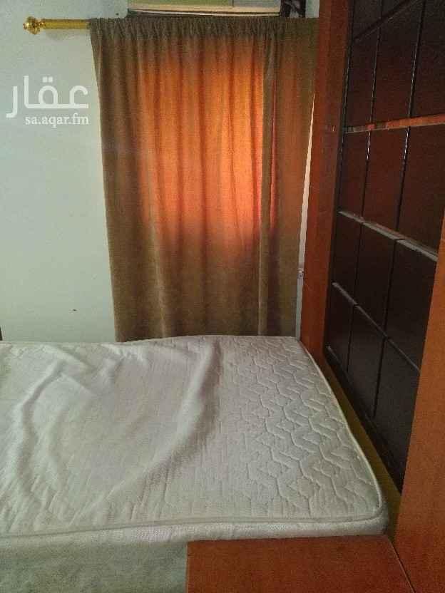 شقة للإيجار في شارع نوح بن هبيرة ، حي الفيحاء ، الرياض ، الرياض