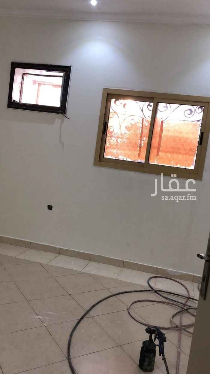 شقة للإيجار في طريق الامير سعد بن عبدالرحمن الاول الفرعي ، حي السعادة ، الرياض ، الرياض