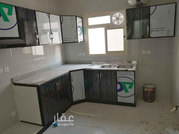 شقة للإيجار في طريق الامام سعود بن فيصل ، الرياض ، الرياض
