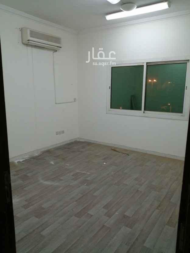 شقة للإيجار في شارع جبيلة ، حي الصحافة ، الرياض ، الرياض