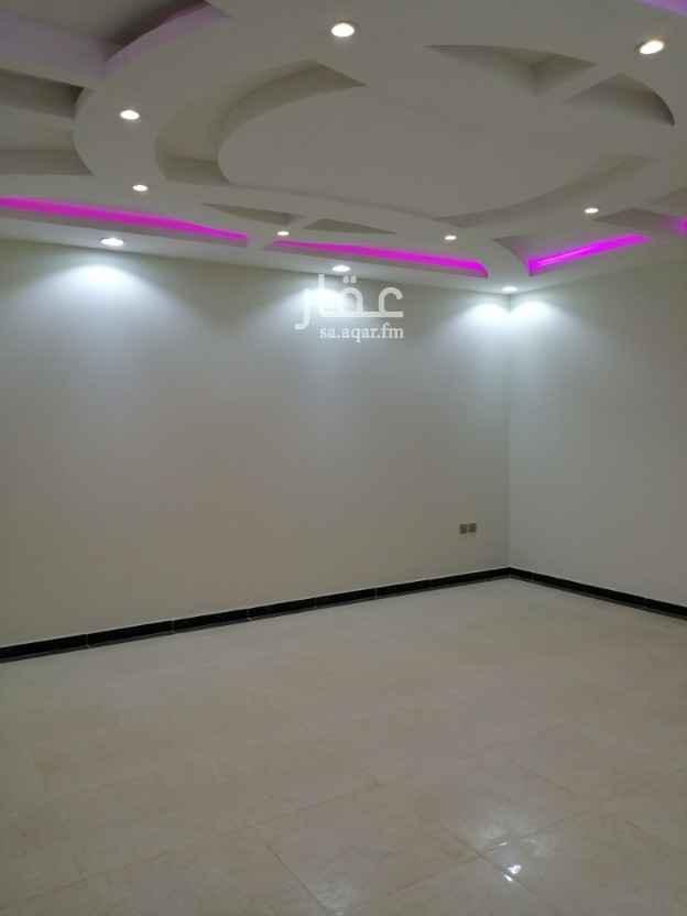 دور للإيجار في شارع الحويه ، حي الملقا ، الرياض ، الرياض