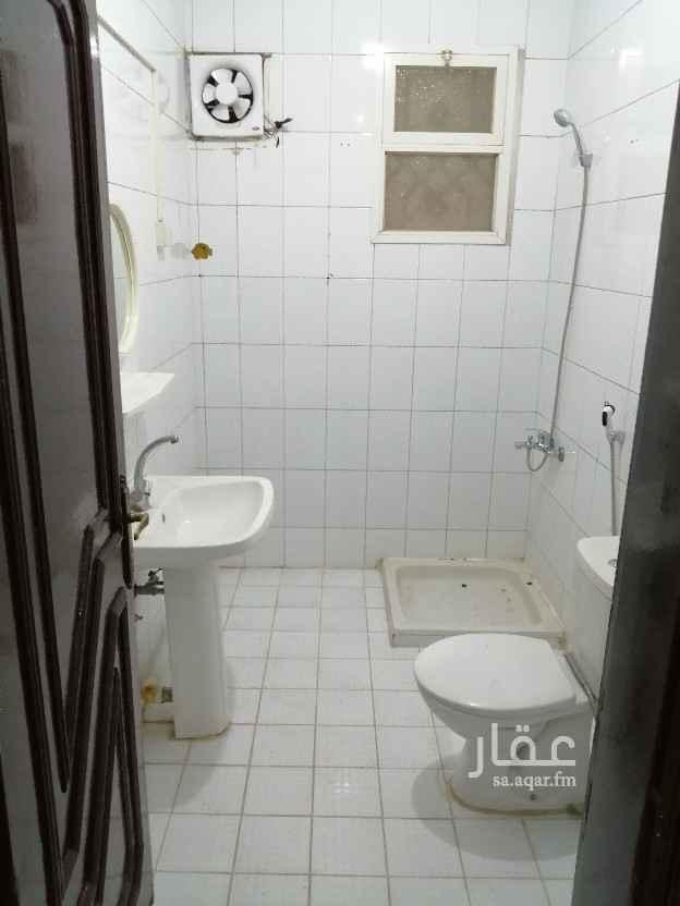 شقة للإيجار في ابن سينا ، طريق الملك عبدالعزيز الفرعي ، حي المروج ، الرياض ، الرياض
