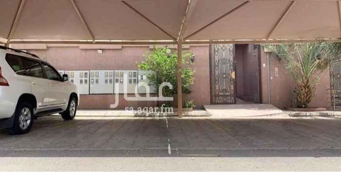 شقة للإيجار في شارع معمر بن الحارث بن قيس ، حي العريض ، المدينة المنورة ، المدينة المنورة