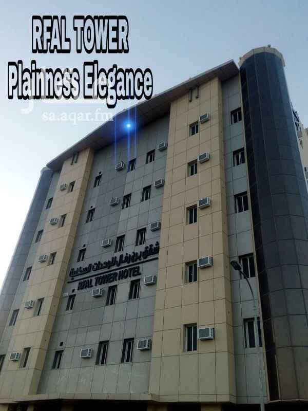 شقة للإيجار في طريق ديراب الفرعي ، حي عكاظ ، الرياض ، الرياض