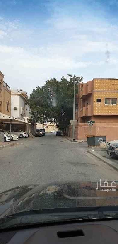 عمارة للبيع في شارع النعمان بن مقرن ، حي البديع ، الدمام