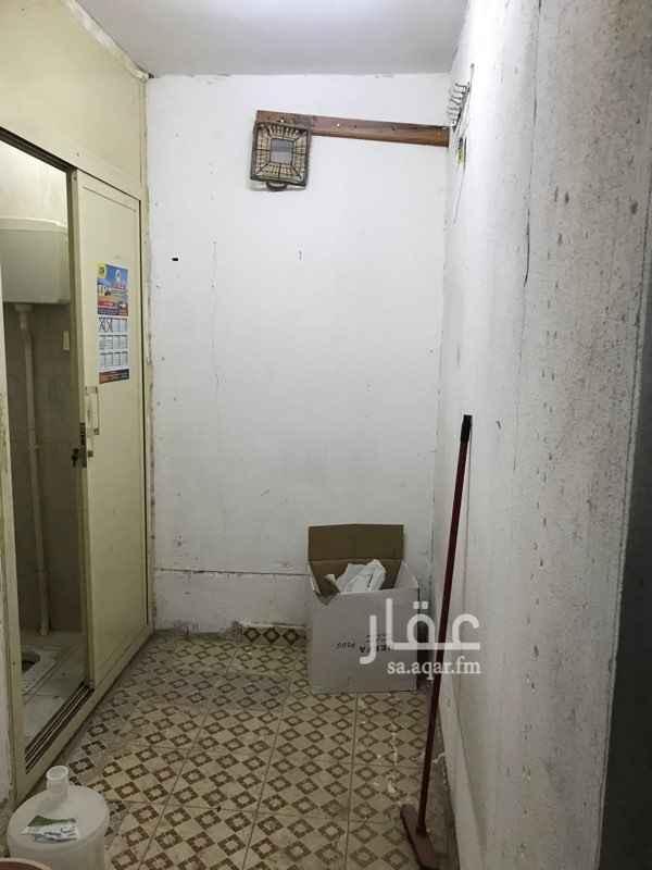 غرفة للإيجار في شارع الخفجي ، حي النهضة ، الرياض ، الرياض