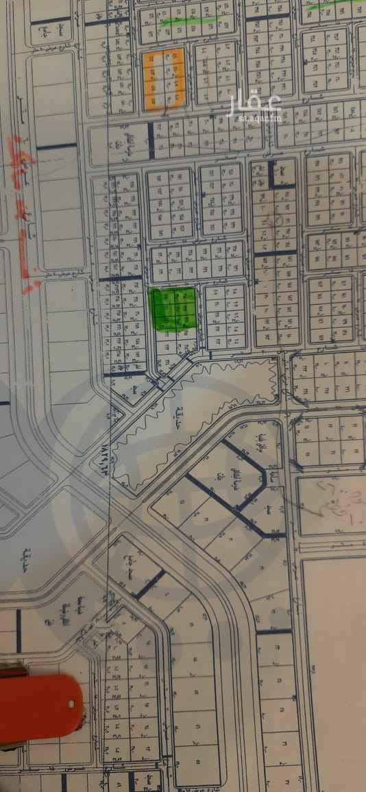 أرض للبيع في شارع رقم 128 ، حي الملقا ، الرياض ، الرياض