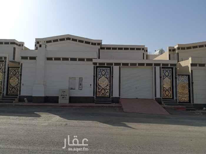 دور للإيجار في شارع نور الدين أرسلان ، حي المهدية ، الرياض ، الرياض