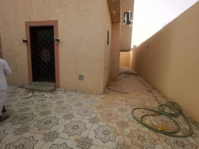 فيلا للإيجار في مخرج 34 ، الطريق الدائري الغربي ، حي المهدية ، الرياض ، الرياض