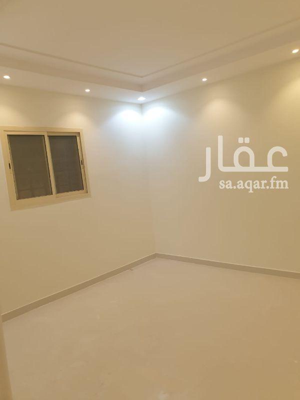 شقة للإيجار في شارع سيف الدين الخطيب ، حي المهدية ، الرياض ، الرياض