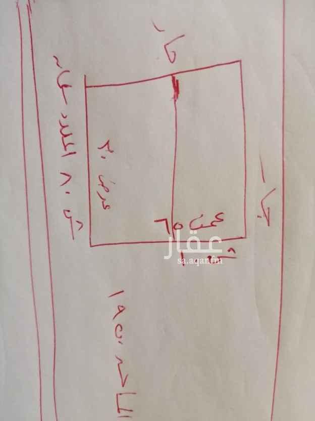 أرض للبيع في طريق الملك سلمان ، حي مطار الملك خالد الدولي ، الرياض ، الرياض