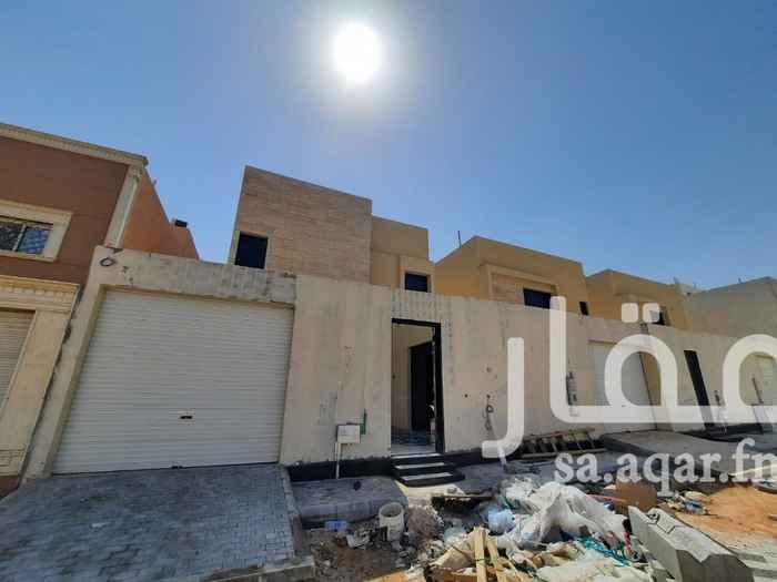 فيلا للبيع في شارع عاصم بن عدي ، حي الروضة ، الرياض ، الرياض