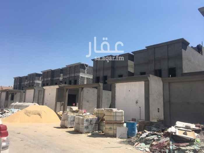 فيلا للبيع في شارع ابو فرج الاصفهاني ، حي المنار ، الدمام ، الدمام