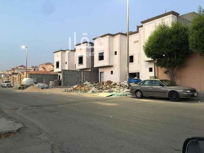 شقة للبيع في شارع الزبير بن العوام ، حي بدر ، الدمام ، الدمام