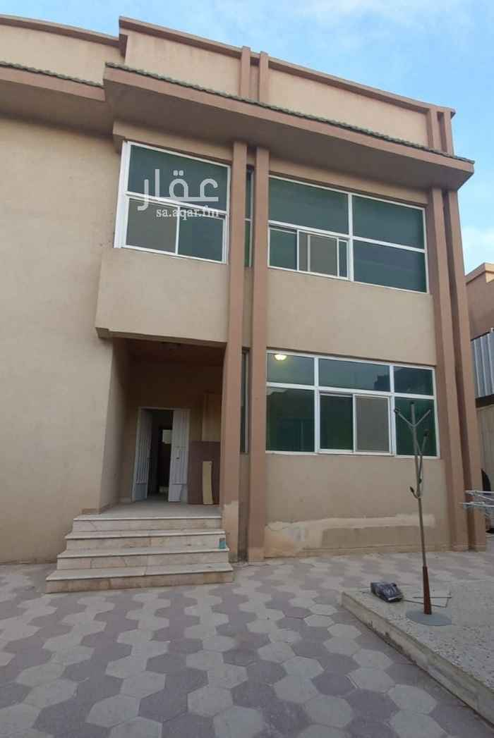 فيلا للبيع في شارع ابي عبيد البكري ، حي الملك فهد ، الرياض ، الرياض