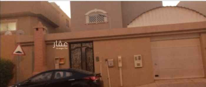 فيلا للبيع في شارع العباس بن الاحنف ، حي المصيف ، الرياض ، الرياض