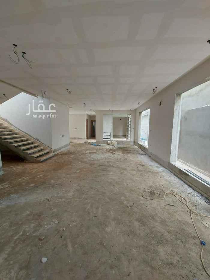فيلا للبيع في حي ، شارع رقم 39 ، حي المونسية ، الرياض ، الرياض