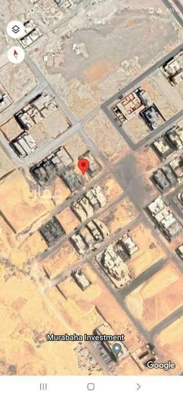 أرض للبيع في شارع جبريل بن جميل ، حي النرجس ، الرياض ، الرياض