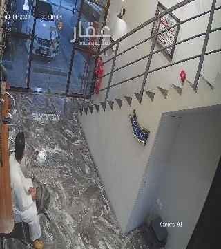 محل للبيع في شارع الامام محمد بن سعود ، حي المنار ، الدمام ، الدمام