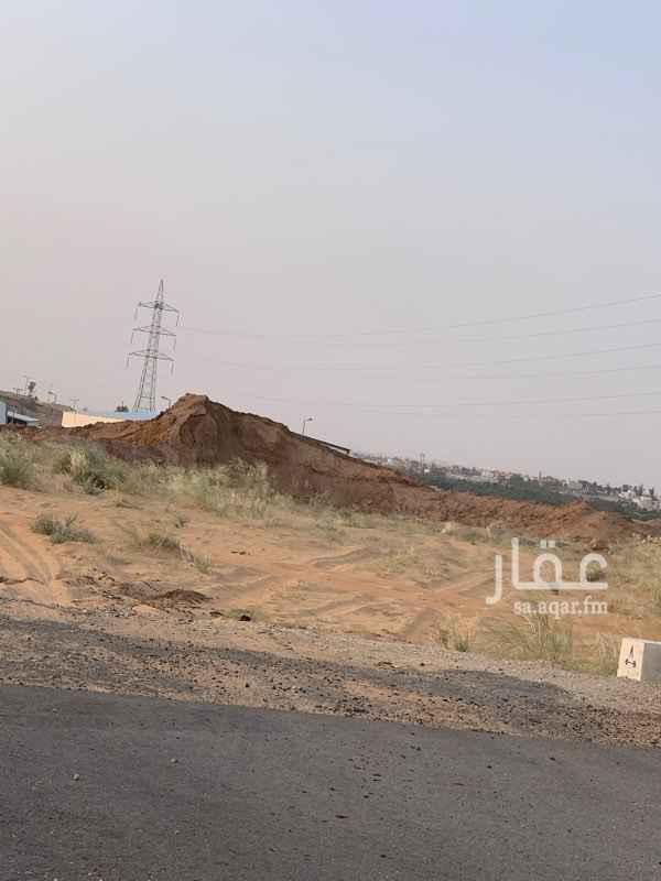 أرض للبيع في طريق الملك فيصل ، حي خب الكيفة ، بريدة ، بريدة