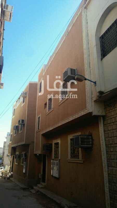 عمارة للبيع في شارع صيفي الانصاري ، حي الشميسي ، الرياض