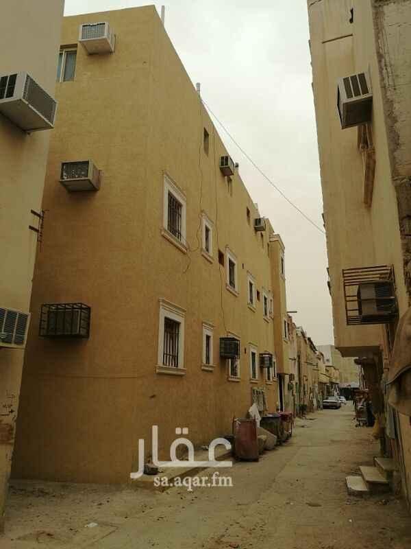 عمارة للبيع في شارع القاسم النميري ، حي ام سليم ، الرياض