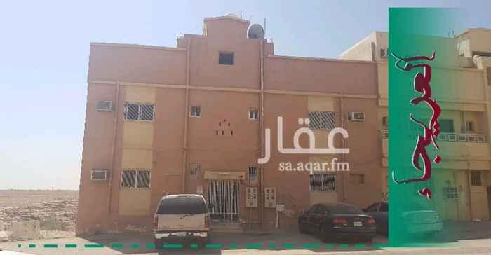 عمارة للبيع في شارع ابي الثناء المغربي ، حي العريجاء ، الرياض